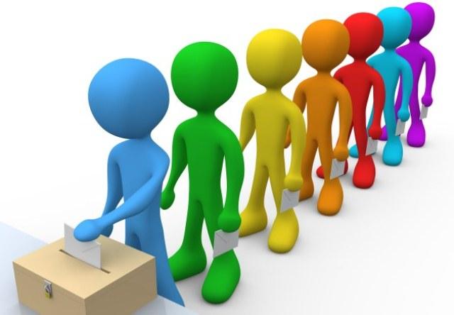 Conheça o edital da eleição de diretor e vice-diretor escolar